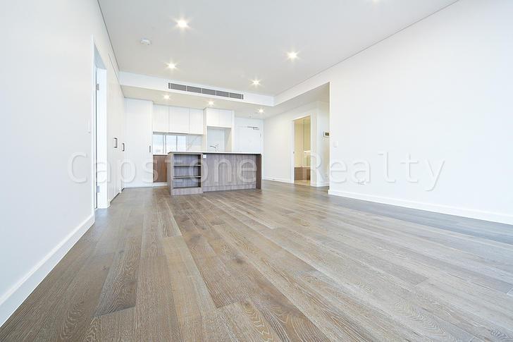 610/149 Mitchell Road, Erskineville 2043, NSW Apartment Photo