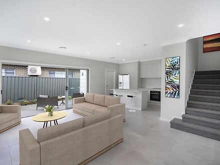 112 Crest Road, Albion Park 2527, NSW Duplex_semi Photo