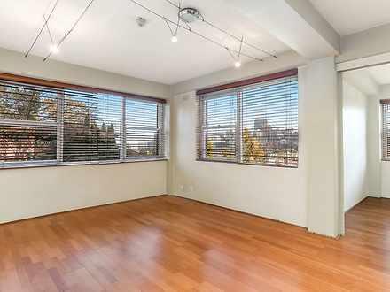 6/2 Lindsay Street, Neutral Bay 2089, NSW Apartment Photo
