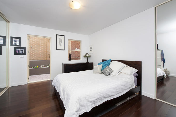 14/146 Cleveland Street, Chippendale 2008, NSW Apartment Photo