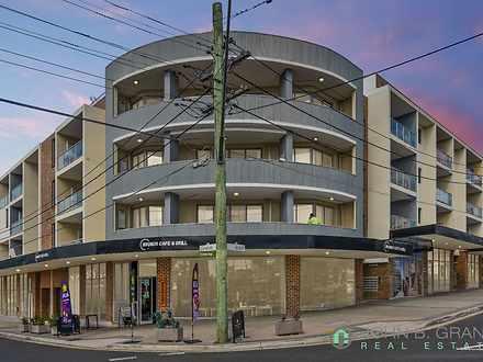 305/101 Clapham Road, Sefton 2162, NSW Apartment Photo
