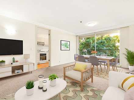 504/4 Francis Road, Artarmon 2064, NSW Apartment Photo