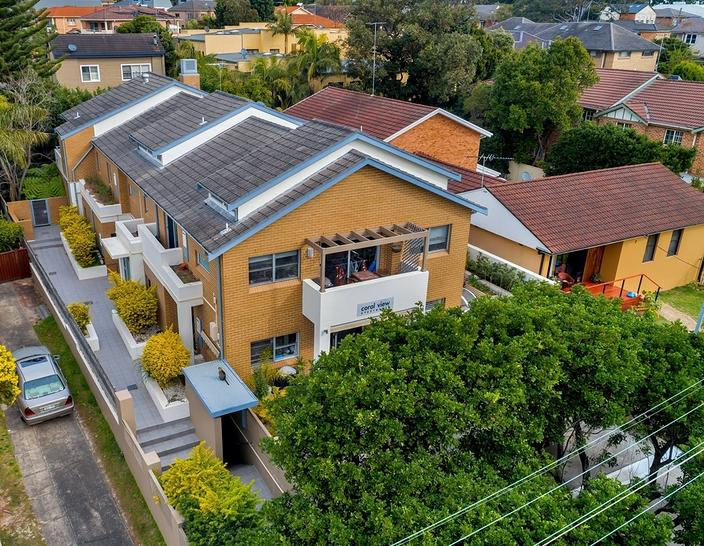 5/9 Midway Drive, Maroubra 2035, NSW Apartment Photo