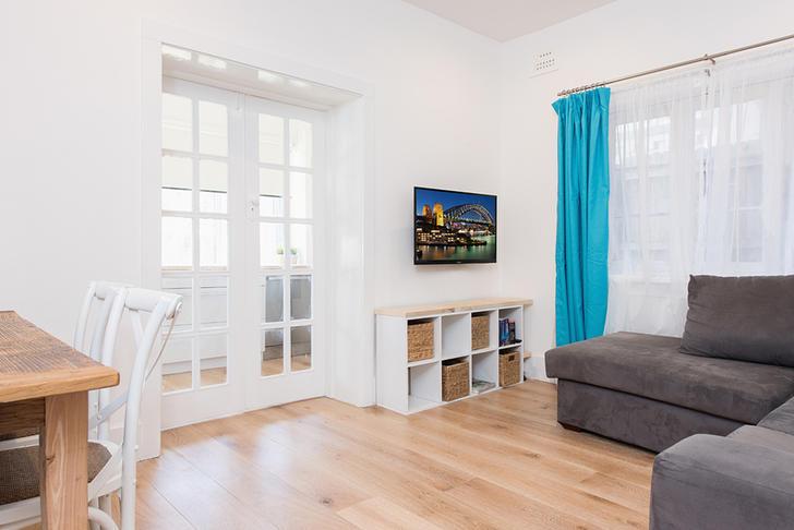 2/60 Ramsgate Avenue, Bondi Beach 2026, NSW Apartment Photo
