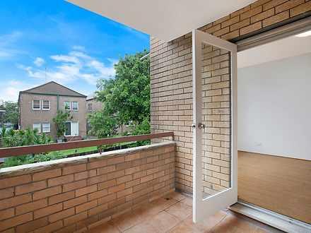 5/56 Simpson Street, Bondi Beach 2026, NSW Apartment Photo