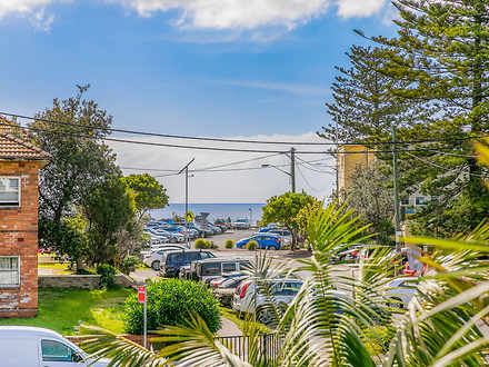 4/133 Elouera Road, Cronulla 2230, NSW Apartment Photo