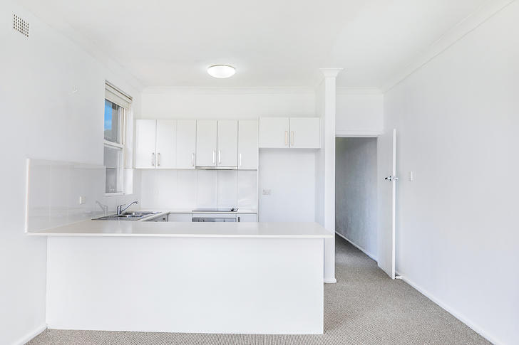 4/133 Elouera Road, Cronulla 2230, NSW Apartment Photo