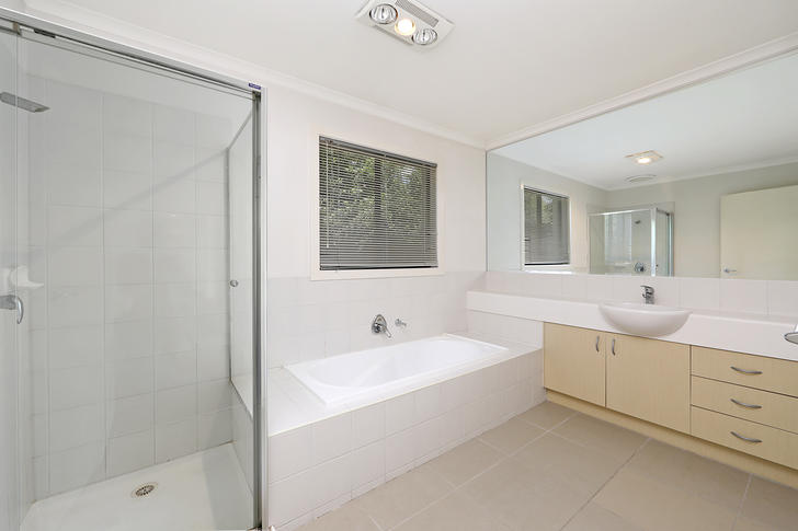 75 Sovereign Manors Crescent, Rowville 3178, VIC House Photo