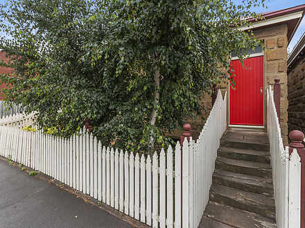 149 Campbell Street, Hobart 7000, TAS House Photo