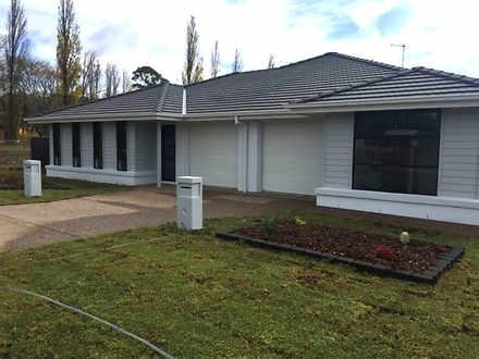 2/3 Greaves Close, Armidale 2350, NSW Unit Photo