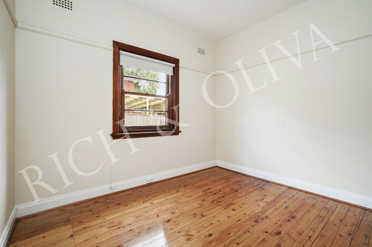 3/157 Norton Street, Ashfield 2131, NSW Apartment Photo