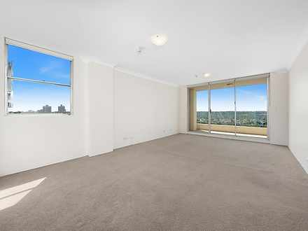 23/26-32 Gerard Street, Cremorne 2090, NSW Apartment Photo