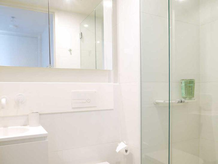 1806/3-9 Claremont Street, South Yarra 3141, VICTORIA Apartment Photo