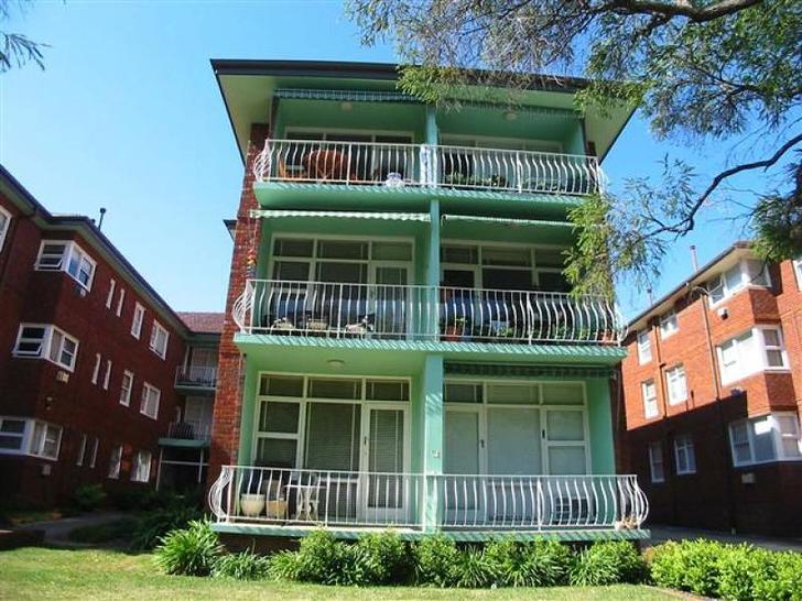 22/23 Ormond, Ashfield 2131, NSW Apartment Photo