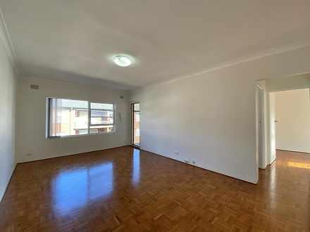 12/4 Belmore Street, Burwood 2134, NSW Apartment Photo