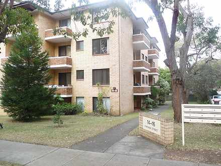 6/14 Kairawa Street, South Hurstville 2221, NSW Unit Photo