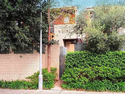 13/76 Wrights Road, Kellyville 2155, NSW Townhouse Photo