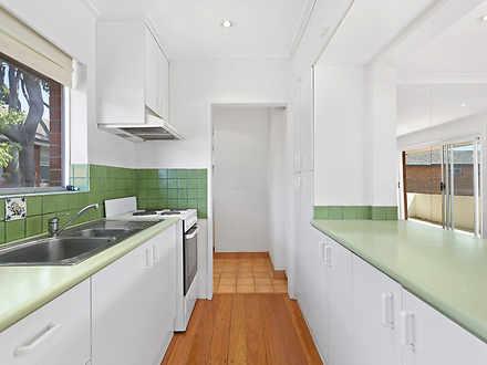 6/11A Lamrock Avenue, Bondi Beach 2026, NSW Apartment Photo