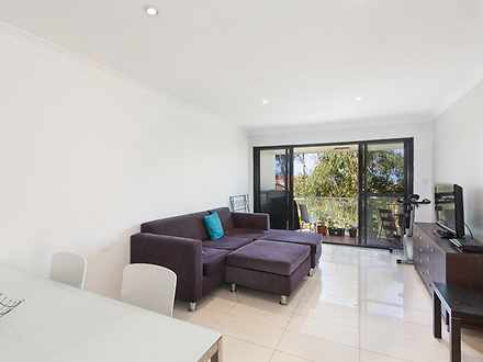 12/43 Seaview Street, Cronulla 2230, NSW Apartment Photo