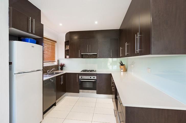 12/43 Seaview Street, Cronulla 2230, NSW Apartment Photo