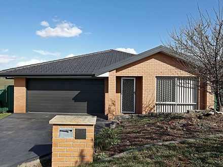 51 Henry Dangar Drive, Muswellbrook 2333, NSW House Photo