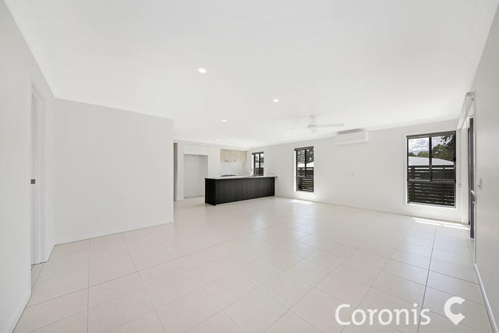 66 Chambers Ridge Boulevard, Park Ridge 4125, QLD House Photo