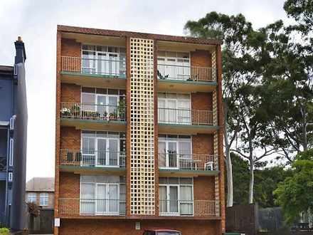 8/316 Miller Street, North Sydney 2060, NSW Unit Photo