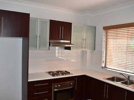 3/24-26 Subway Road, Rockdale 2216, NSW Apartment Photo