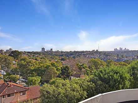 2/6-12 Prospect Avenue, Cremorne 2090, NSW Apartment Photo