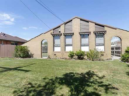 8 Regina Street, Wheelers Hill 3150, VIC House Photo