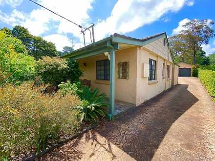 40 Kurrawang Street, Leura 2780, NSW House Photo