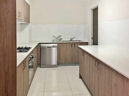 27/48-52 Warby Street, Campbelltown 2560, NSW Apartment Photo