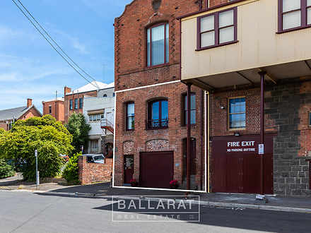 1/120 Lewis Street, Ballarat Central 3350, VIC Apartment Photo