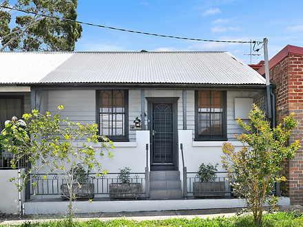 22 Hearn Street, Leichhardt 2040, NSW House Photo