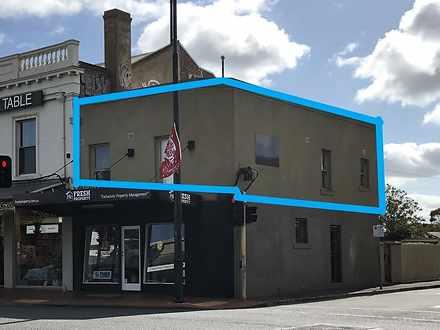 LEVEL 1, 224 Pakington Street, Geelong West 3218, VIC Apartment Photo
