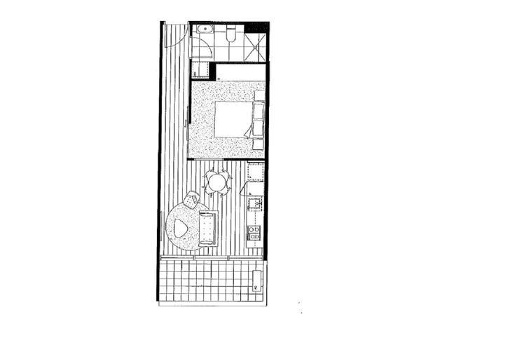 109/347 Camberwell Road, Camberwell 3124, VIC Apartment Photo