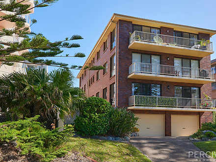 6/6 Stewart Street, Port Macquarie 2444, NSW Unit Photo