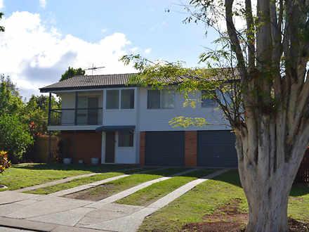 17 Waratah Street, Albany Creek 4035, QLD House Photo