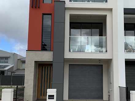 15 Hardywalk, Lightsview 5085, SA Townhouse Photo