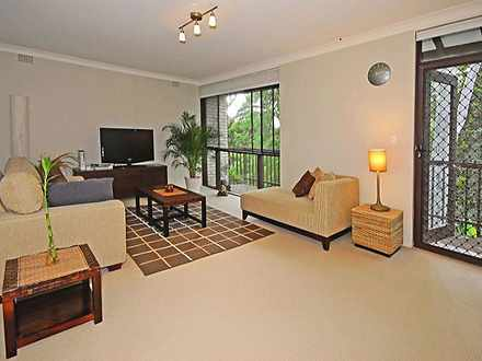 15/5-7 Spencer Road, Killara 2071, NSW Apartment Photo