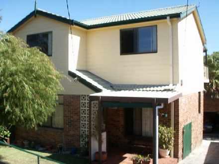 2/44 Lasseter Avenue, Chifley 2036, NSW Apartment Photo