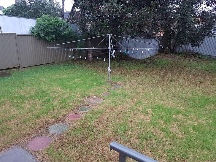 47 Nelson Avenue, Belmore 2192, NSW House Photo