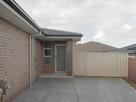 26A Rositano Place, Rooty Hill 2766, NSW House Photo