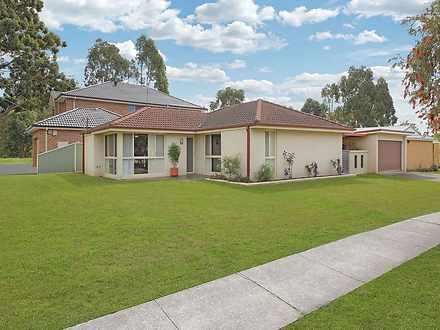 1 Newland Avenue, Milperra 2214, NSW House Photo