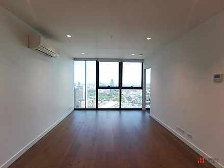 3109/462 Elizabeth Street, Melbourne 3000, VIC Apartment Photo