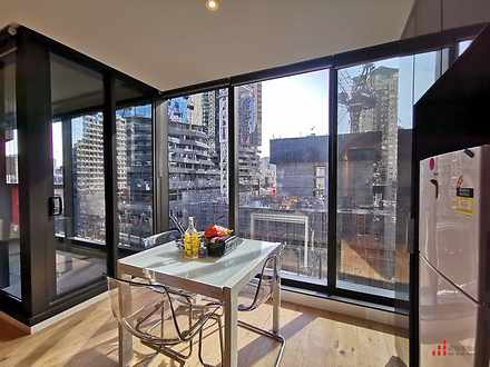 607/33 Rose Lane, Melbourne 3000, VIC Apartment Photo