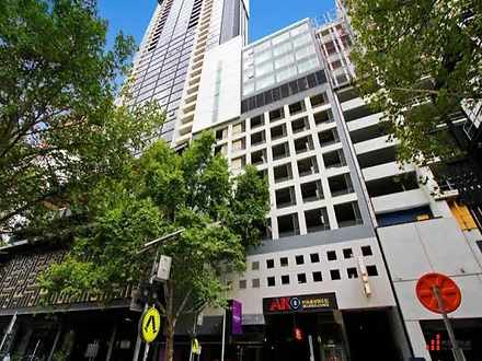 1112/43 Therry Street, Melbourne 3000, VIC Apartment Photo