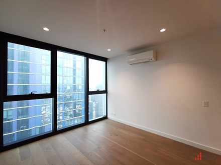 6105/462 Elizabeth Street, Melbourne 3000, VIC Apartment Photo