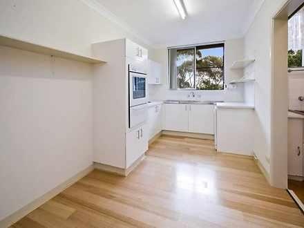 29/88-96 Helen Street, Lane Cove 2066, NSW Apartment Photo
