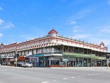 3/2A Johnston Street, Annandale 2038, NSW Apartment Photo